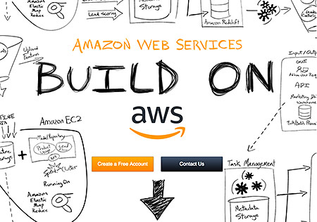 buildon.aws