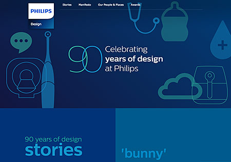 design.philips